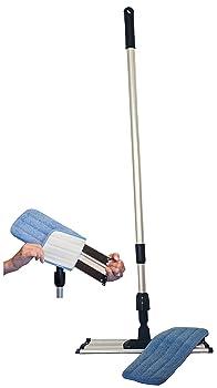 Markee™ Microfiber Mop