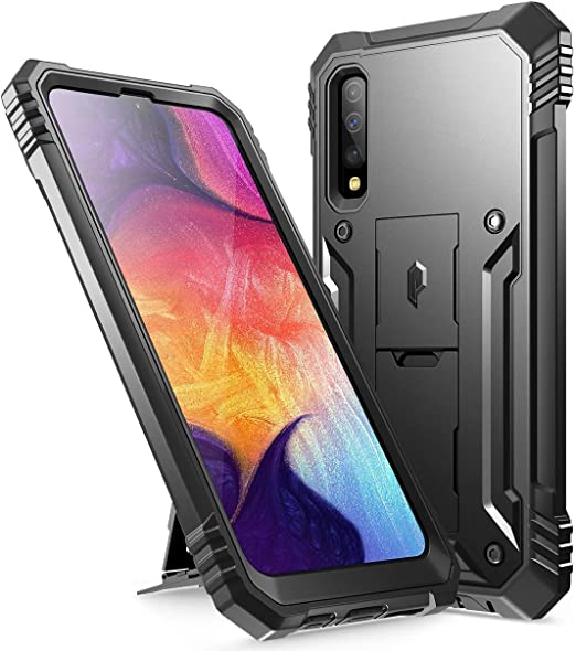 Galaxy A50 - Samsung - Phone Cases