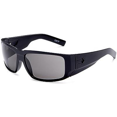 b14f534fe8caf Spy Optic Hailwood Sunglasses  7CkSr1405869  -  35.99