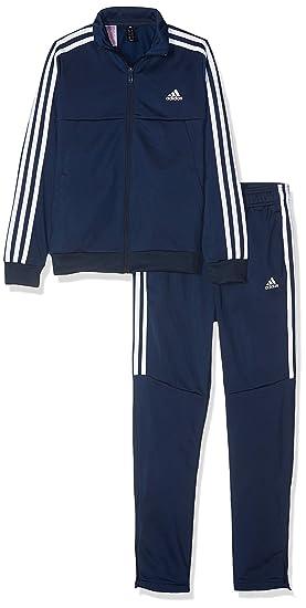 Tiro Garçon Yb Adidas Ts Survêtement thsQrd