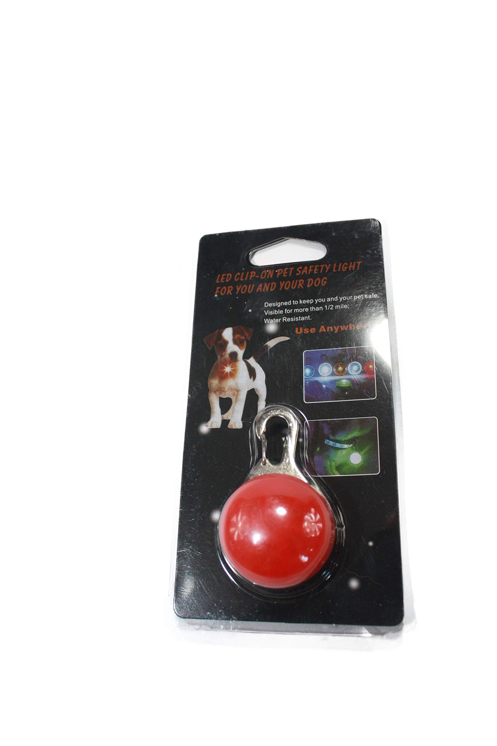 Pet Evac Pak, LLC Premium Big Dog Emergency Survival Kit - 72 Hours by Pet Evac Pak, LLC (Image #5)
