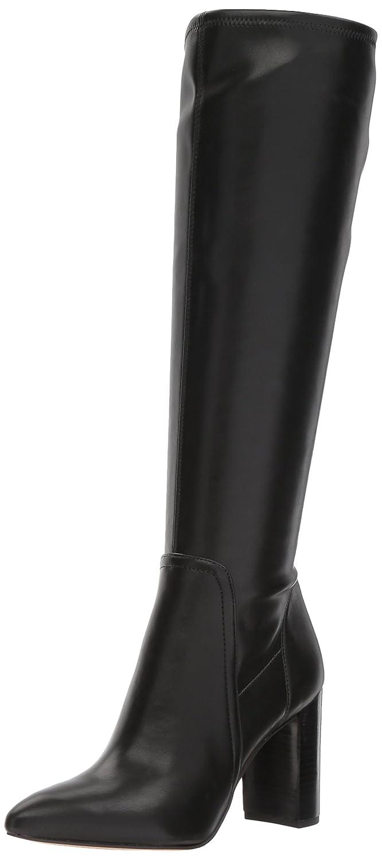 Franco Sarto Women's Kolette Fashion Boot B073VBRVX9 7.5 B(M) US|Black