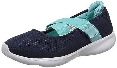 85e7432c09afd Power Women's Contour Oasis Nordic Walking Shoes