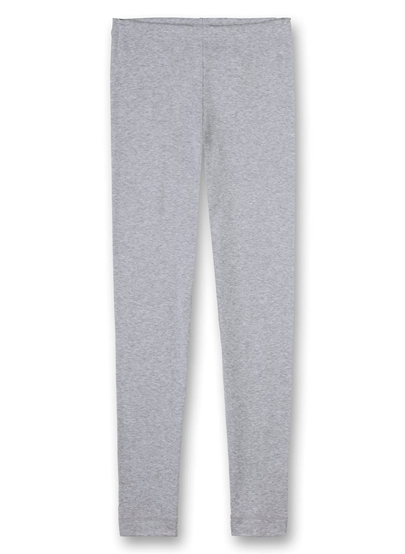 Sanetta Pantaloni Termici Bambino 333578