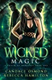 Wicked Magic: 1