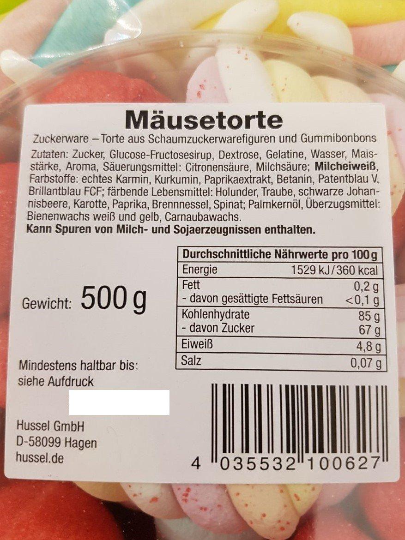 Wunderbar Färbende Puten Zeitgenössisch - Gemischte Übungen ...