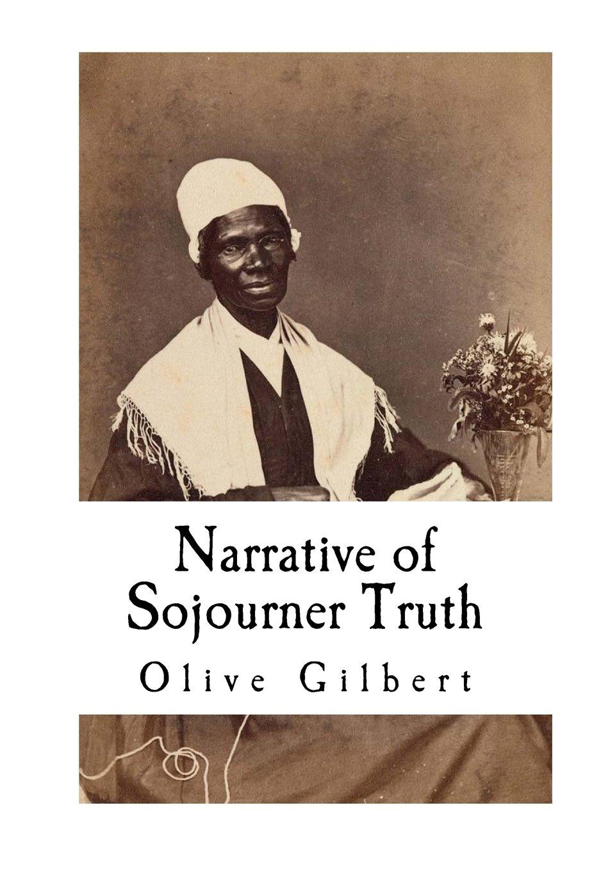 Watch Olive Gilbert video