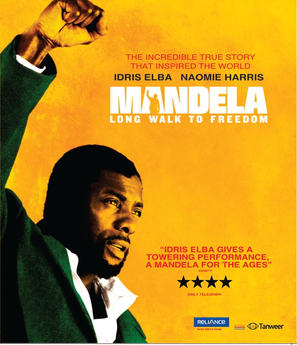 mandela long walk to freedom full movie download in hindi