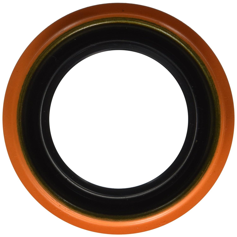 Timken 8181NA Seal