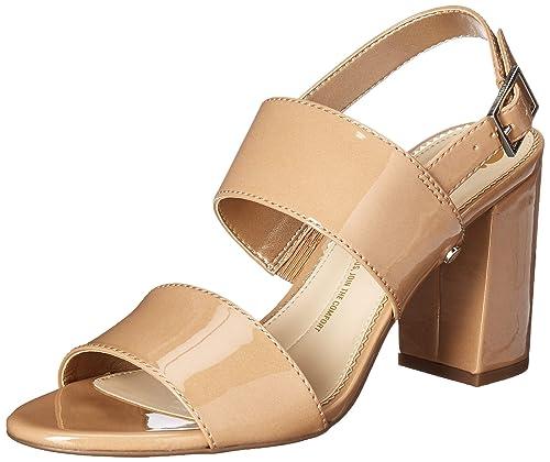 44b37ddb167 Circus by Sam Edelman Womens Olivia Heeled Sandal  Amazon.ca  Shoes ...