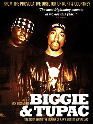who shot biggie and tupac free online
