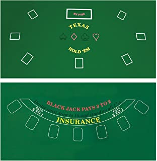 World poker tournament foxwoods casino&hotel
