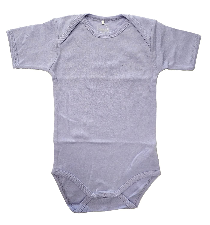 NAME IT Body para beb/é ni/ña