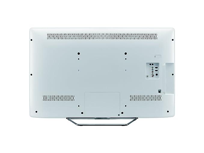 amazon com sony nsx 40gt1 40 inch 1080p 60 hz led hdtv featuring rh amazon com sony nsx-40gt1 manual sony nsx-40gt1 manual