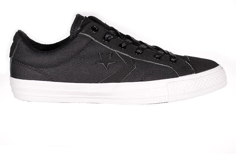 Converse Star Player Ox Wax Tech Mens Fashion Trainer Shoe