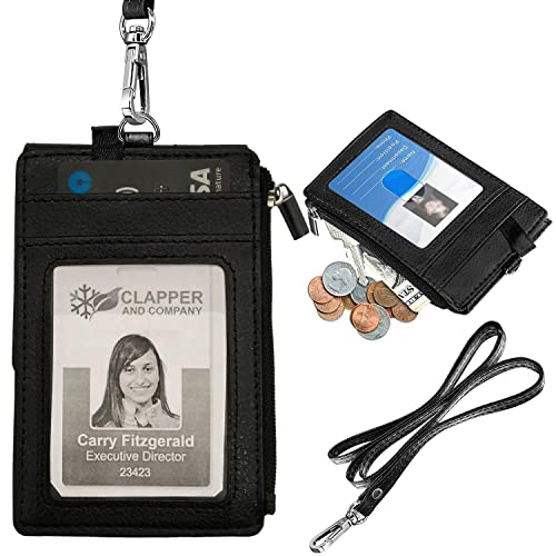 lanyards for id card buy lanyards for id card online at best prices