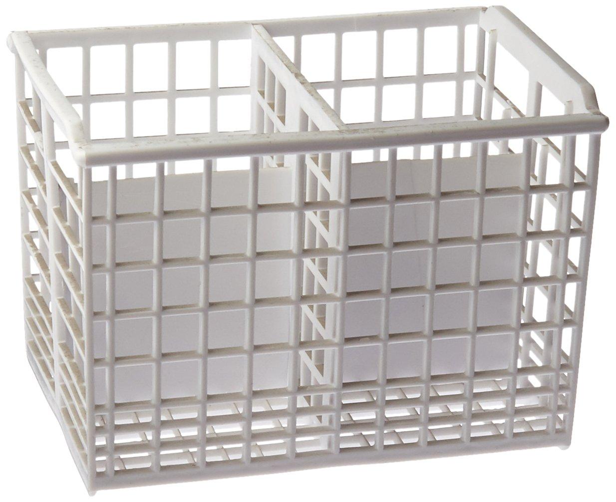 Frigidaire 5300808845 Dishwasher Silverware Basket