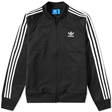 Soldes | Vêtements Homme Adidas Originals Superstar | JD