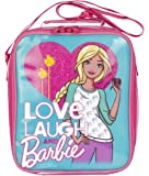 Barbie Multi Utility Bag - Blue