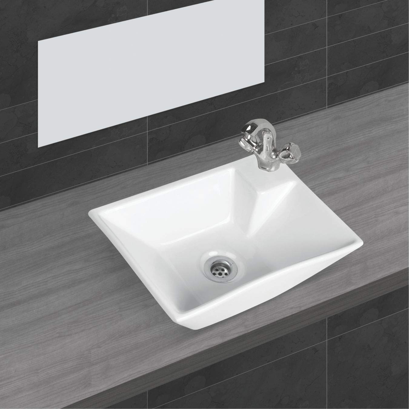 Table Top Basin Design Tescar Innovations2019 Org