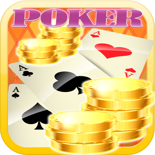 Poker Video Games for Kindle Wealth Cards