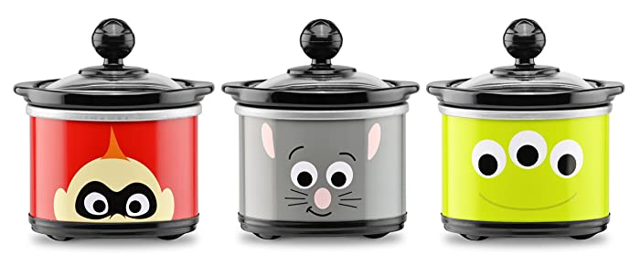 The Best 3Cup Rice Cooker Cooking Pot