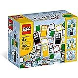 LEGO Bricks & More LEGO® Doors & Windows 6117