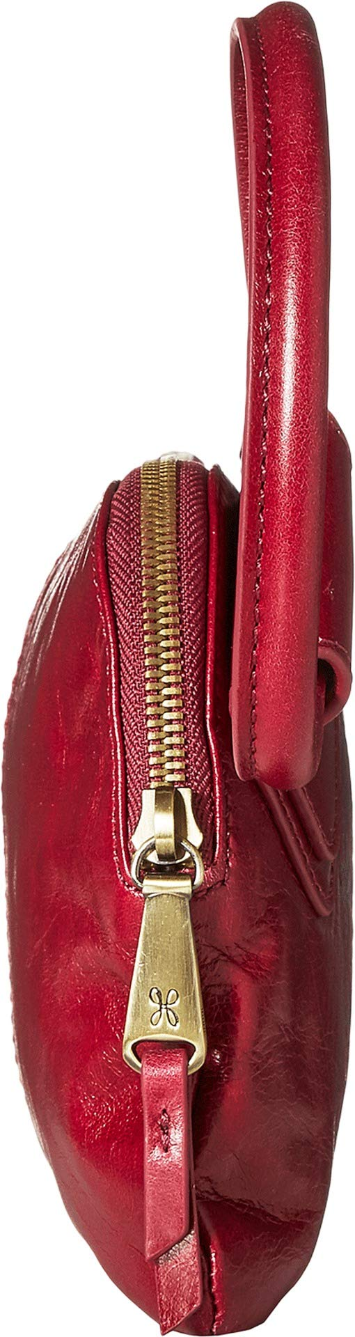 Hobo Women's Sable Ruby 1 One Size by HOBO (Image #3)