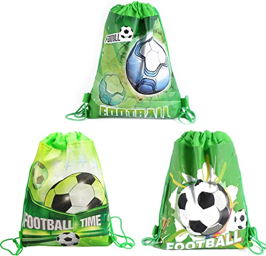 Soccer Birthday Soccer Shirt Soccer Party Supplies Soccer Theme Party