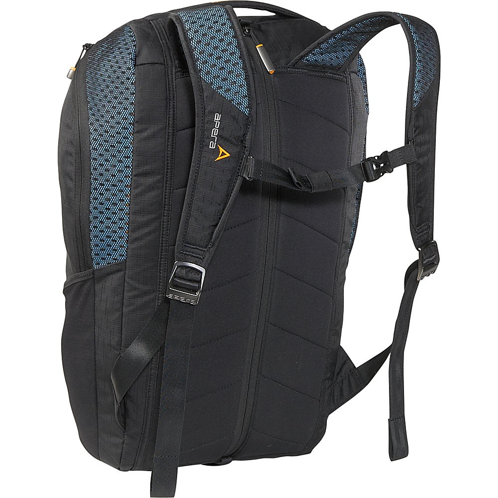 Apera Fast Pack 16L Ultralight Gym Backpack