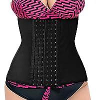 79e59dda28d Amazon.co.uk Best Sellers  The most popular items in Women s Waist ...