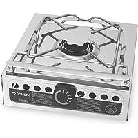 Dometic ORIGO 1500, freistehender Spiritus-Kocher, kompakt, für Boot, Wohnmobil oder Camping-Küche, 1-flammig