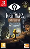 Little Nightmares - Complete Edition [Edizione: Spagna]