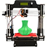 FLSUN 3D Printer Prusa i3 DIY Kit Auto Leveling RepRap ...