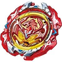 Takara Tomy BEYBLADE Burst Energy Layer Cho-Z Revive Phoenix 10 Friction 10.Fr B-117 B117