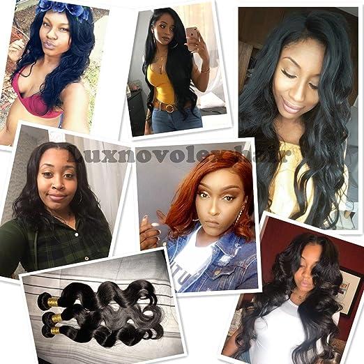 Lace Wigs Amazon