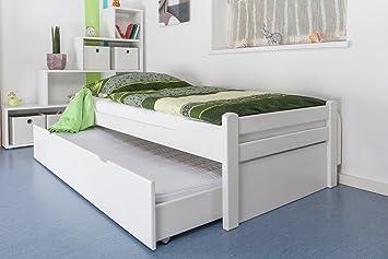 Funktionsbett 90x200  Funktionsbett 90x200: Amazon.de: Küche & Haushalt