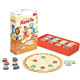 Osmo Pizza Co. Game Base Required