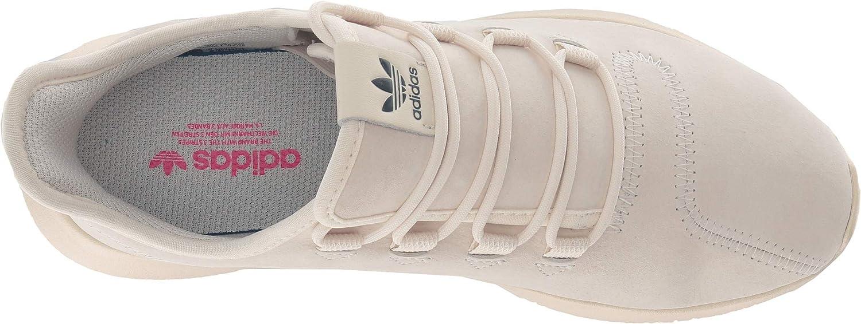 reputable site 23b94 1c6f8 Amazon.com  adidas Originals Womens Tubular Shadow W  Tennis  Racquet  Sports
