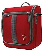 Ricardo Beverly Hills Essentials Travel Organizer