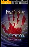 Driftwood (Supernatural Tales Book 2)