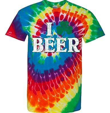 Tie Dye T Shirt Designs | Amazon Com Kaleidoscope Spiral Tie Dye Asst T Shirt Tee Designs