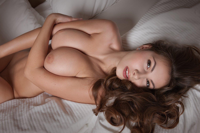 Nude malaysia girl fucked