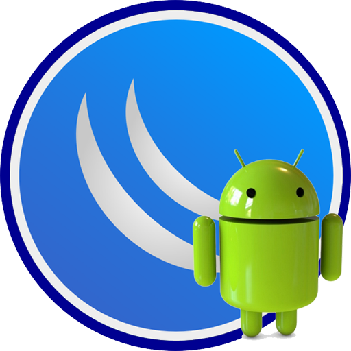 Amazon com: Mini Winbox: Appstore for Android