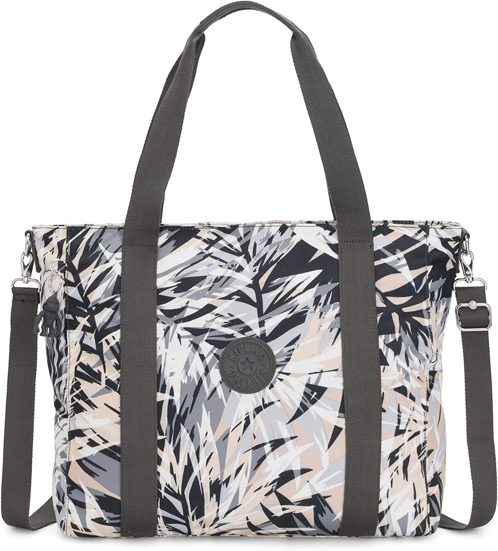 Kipling Women's Asseni Tote Bag