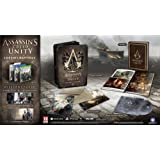 Assassin's Creed : Unity - Edition Bastille