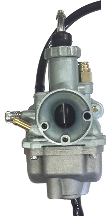 Amazon Zoom Parts New Carburetor For Yamaha Timberwolf. Carburetor For Yamaha Timberwolf 250 Yfb250 Yfb Carb Carby 1992. Yamaha. 2000 Yamaha 350 Warrior Mikuni Carburetor Diagram At Scoala.co
