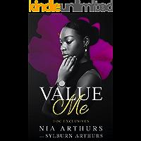 Value Me: Part I: Marriage Reconciliation Romance (Doc Exclusives Book 4)
