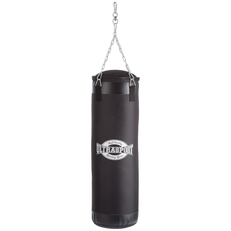 Ultrasport Punch - Saco Pesados de Boxeo