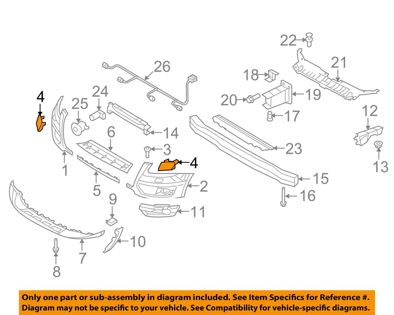 Audi B5 Part Diagrams - Wiring Diagrams Dock